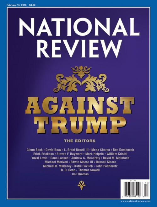 trump mag-saving-our-democracy (2)