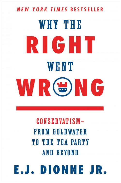 why-the-right-went-wrong-9781476763798_hr