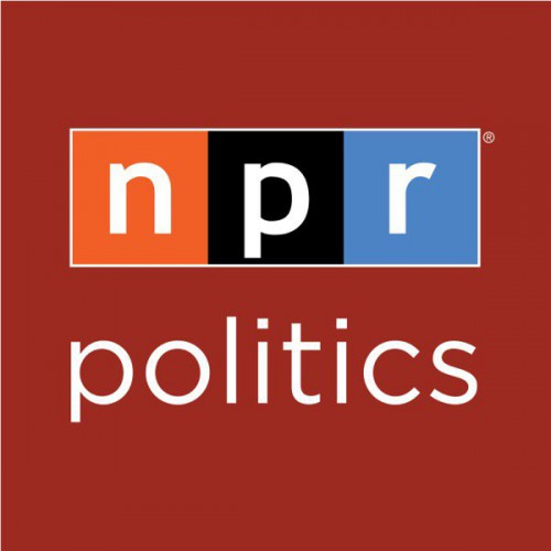 npr-politics