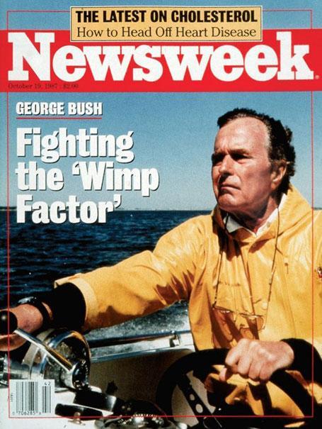 bush_newsweek_605